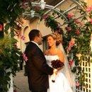 130x130 sq 1210188351997 bridegroomembrace