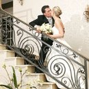 130x130 sq 1210188721715 bride groom stairs