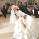130x130 sq 1210188776559 bride ballroom