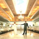 130x130 sq 1210188803919 ballroom full