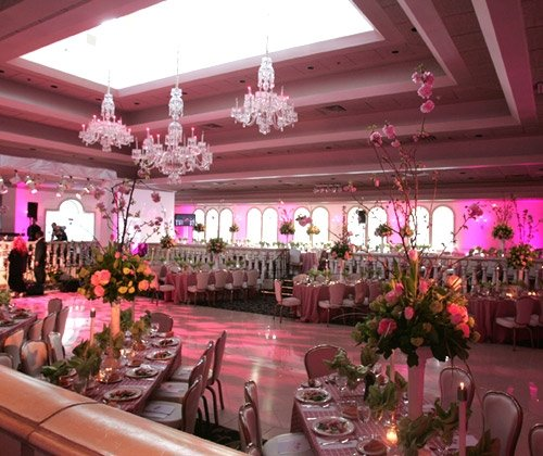 1210187542856 Pinkballroom Belleville wedding venue