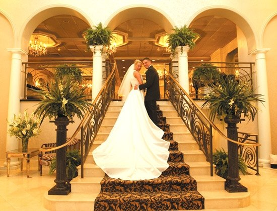 1210188125559 Bridesstairs Belleville wedding venue