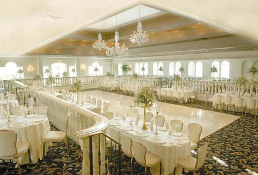 1210188579169 Ballroomshot Belleville wedding venue
