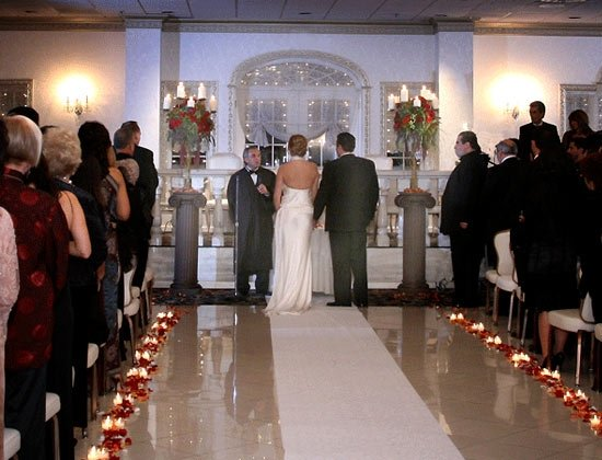 1210188659184 Ceremony2 Belleville wedding venue