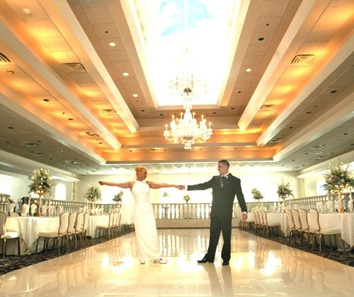 1210188803919 Ballroom Full Belleville wedding venue