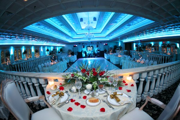 1264702731039 JCLG0538 Belleville wedding venue
