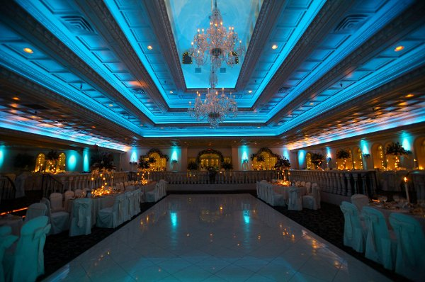 1264702734727 JCLG0534 Belleville wedding venue
