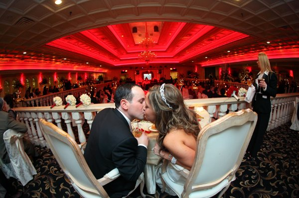 1264702784695 JCLG0690 Belleville wedding venue