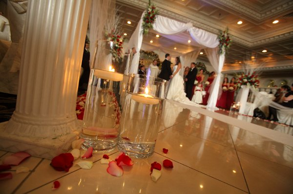 1264702948711 JCLG0451 Belleville wedding venue