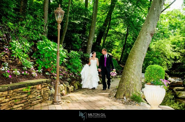 1364469612264 599645101512371477698961946213934n Belleville wedding venue