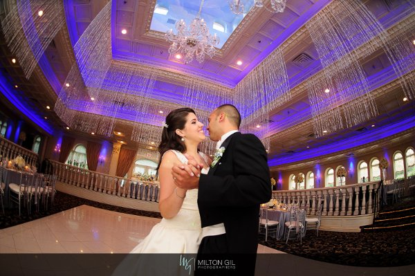 1364470406071 Naninasintheparkballroom Belleville wedding venue