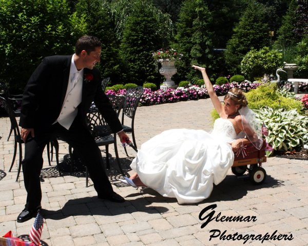 1364484487729 18434Hollingworth2540copy Belleville wedding venue