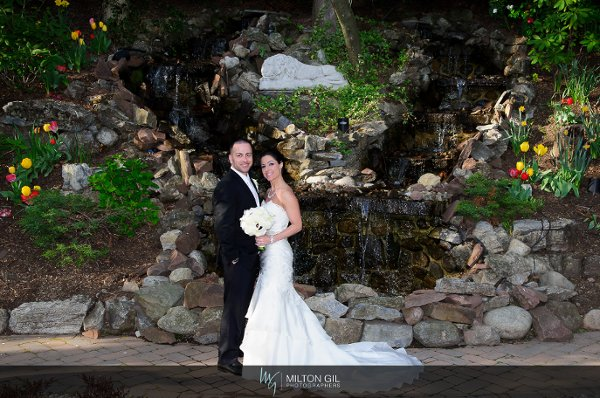 1364484693248 LCNP0436 Belleville wedding venue