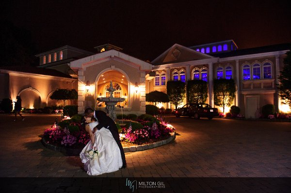 1364486004955 NaninasFront Belleville wedding venue