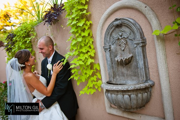 1364492318807 AJMG552 Belleville wedding venue