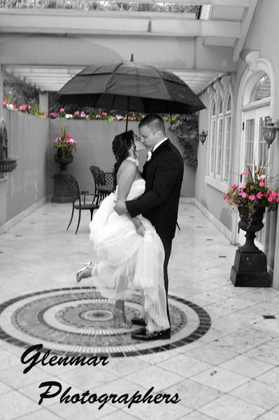 1364492369746 001copy Belleville wedding venue