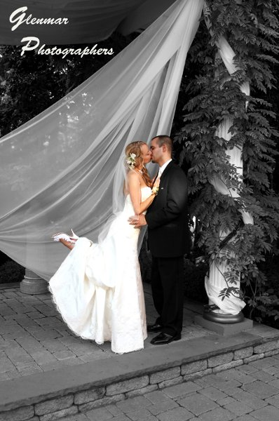 1364492395979 0121copy Belleville wedding venue