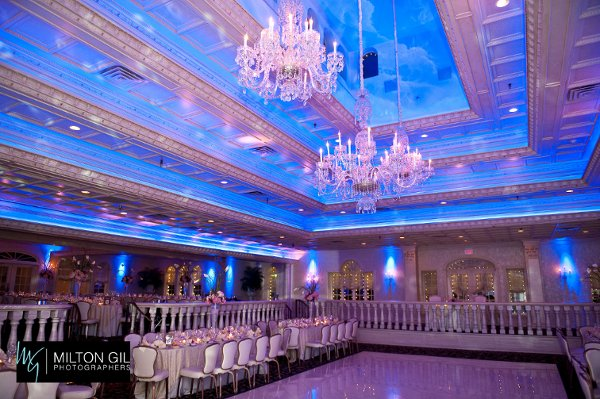 1364493373629 DJMG518 Belleville wedding venue