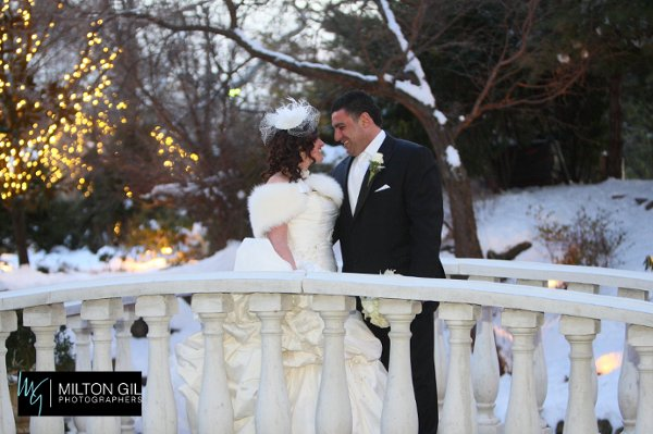1364497568155 DJDV0222 Belleville wedding venue