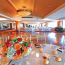 130x130 sq 1261443049603 diningroom5