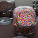 130x130 sq 1457381819954 colored sprinkles