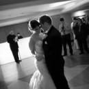 130x130 sq 1457382307724 bide and groom first dance newark club