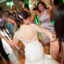 130x130 sq 1457382469252 newark club dance floor bridal party skyline views