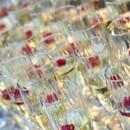 130x130 sq 1457382525824 champagne bar newark club