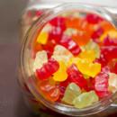 130x130 sq 1457385370200 gummy bears
