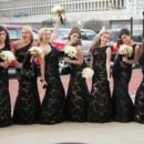 130x130 sq 1457390476817 volpe bridesmaids