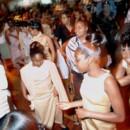 130x130 sq 1457469608584 dancing copy