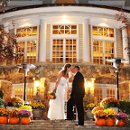 130x130 sq 1357363365742 autumnweddingjohnarcara