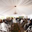 130x130 sq 1490469350116 grain house tented patio ceremony