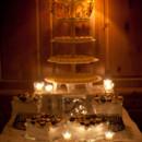 130x130 sq 1490469449866 desserts at a grain house hunt room wedding recept
