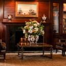 130x130 sq 1490470124128 olde mill inn lobby