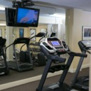 130x130 sq 1490470507809 fitness center for web