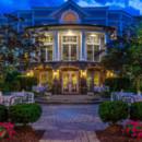130x130 sq 1490470991975 twilight in the olde mill inn courtyard 2