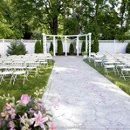 130x130_sq_1305153824703-ceremonyshot