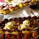 130x130_sq_1312401752714-pastries