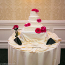 130x130 sq 1434565319232 wedding cake