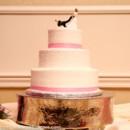 130x130 sq 1473875097381 silva cake