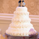 130x130 sq 1473875236950 wedding cake