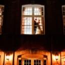 130x130 sq 1413837867542 bg in window