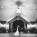 130x130 sq 1421543401549 oakley wedding 0695