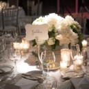130x130 sq 1423690041965 oakley wedding 0639