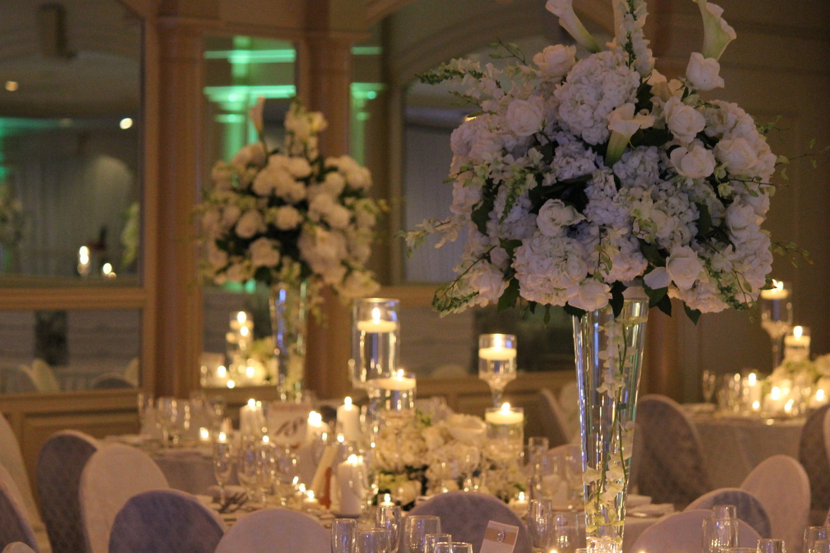 Northern New Jersey Wedding Venues - Reviews for 313 Venues