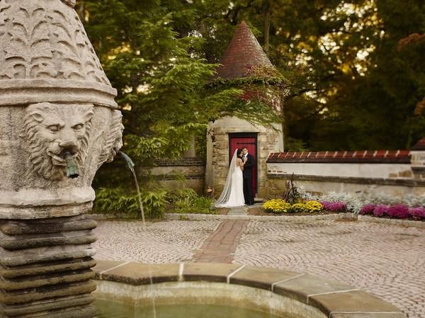Renewing Your Vows Venue West Orange: West Orange, NJ Wedding Venue