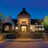 Pleasantdale Château image