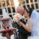 130x130 sq 1356717983178 fountainbridegroom