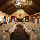 130x130 sq 1356717985779 indoorceremony